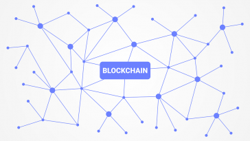 What is a blockchain? What is the blockchain?